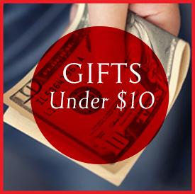 afs-xmas-shoppe-gifts-under-10.jpg