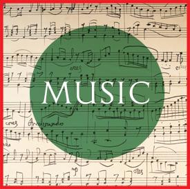 afs-xmas-shoppe-music.jpg