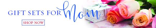 banner-ad-gift-sets-for-mom-2017.jpg