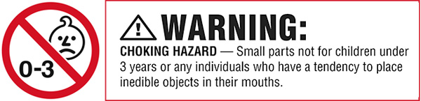 choking-hazard-warning.jpg