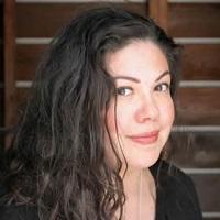 melissa-naasko-meet-the-author.jpg