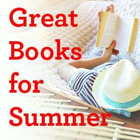 mini-graphic-great-books-for-summer.jpg