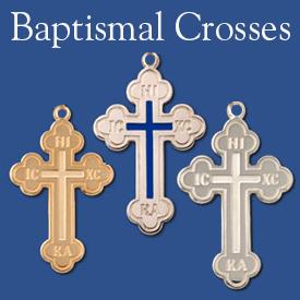 minislides-baptismal-crosses.jpg