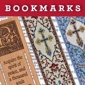 minislides-bookmarks.jpg