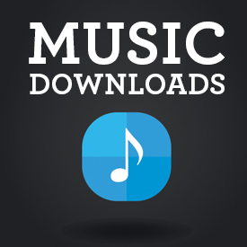 minislides-music-downloads.jpg