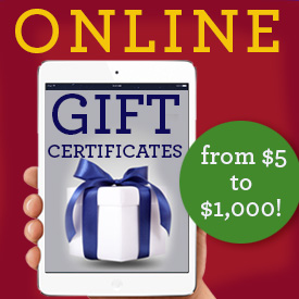 minislides-online-giftcertificates-christmas-2016.jpg